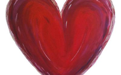 Meditation: Die Weisheit deines Herzens / Nicht nur für die Rauhnächte
